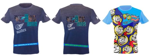 623579796f Camisetas » Pé no Chão